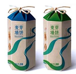 吴江东太湖生态旅游度假区文旅商品开发